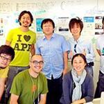 友だちが減っても、とにかく手を動かし続けた|iOSアプリ開発者 堤修一のスキルアップ術