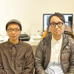 スヌーピー展に見るデザインの捉え方 | Semitransparent Design[1]