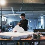 「そのものづくりにロマンはあるか」カイブツが操縦可能ロボット『クラタス』をプロデュースするワケ。