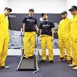 いざSXSW2014へ!ハッカーユニット「HACKist」の挑戦 in オースティン