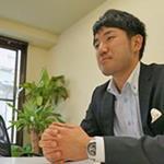 バンドに人生を賭けたことで見えた、チームビルディングの本質|サイカCEO平尾喜昭の生き方[2]