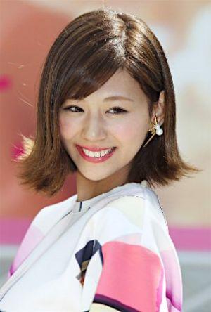 モダンヘアスタイル 髪型 真似したい : pinky-media.jp