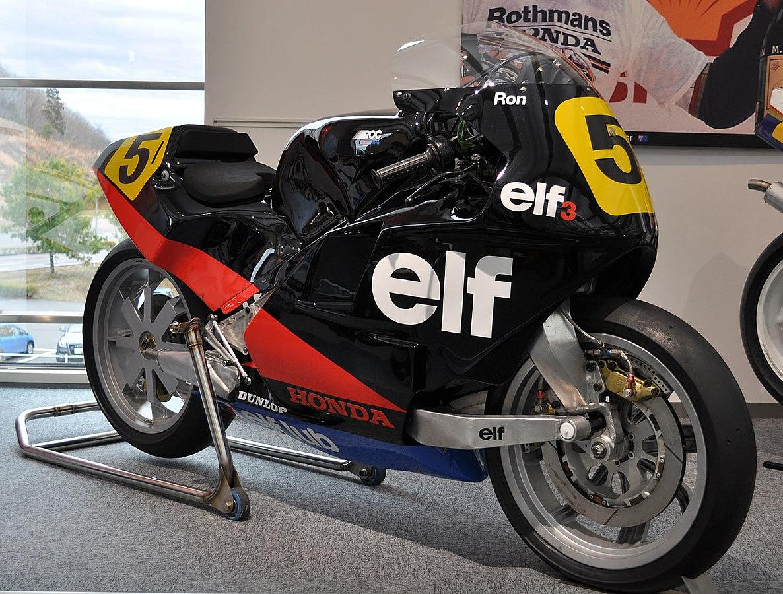 elf-3