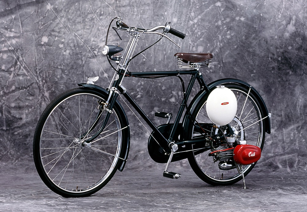1952Cub F