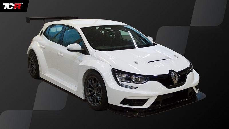 Renault_Megane_TCR