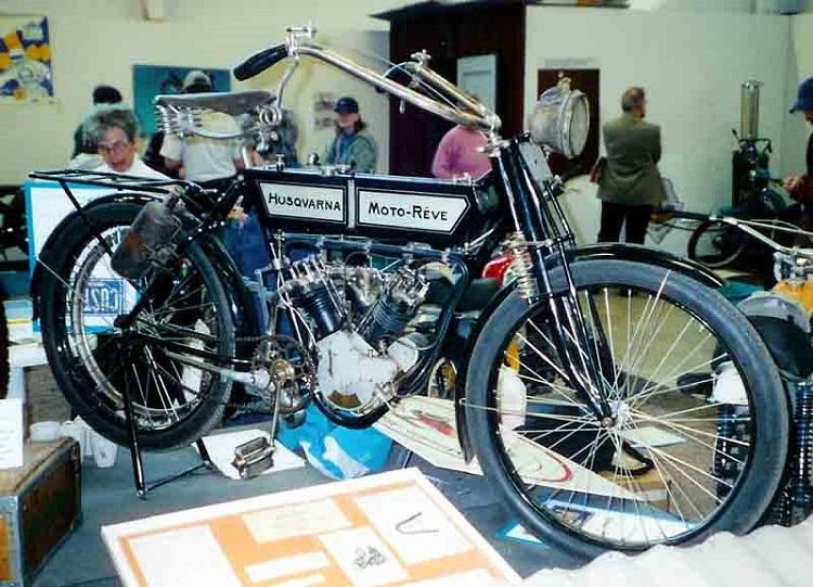 1910_1919_Husqvarna Moto-Reve