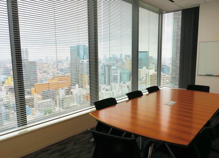 office_08