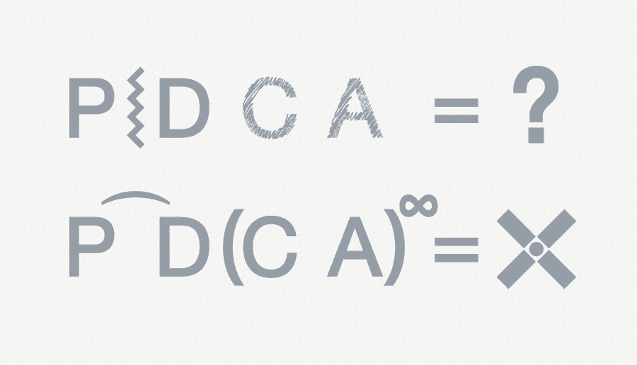 PDCA_logo_outline