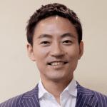 Tomohiro-Amino