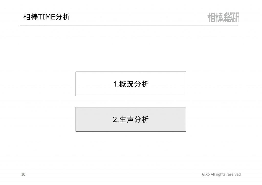 20121014_相棒総研_相棒_第1話_PDF_11