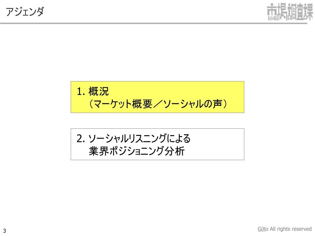 20130205_業界調査部_エナジードリンク_PDF_03