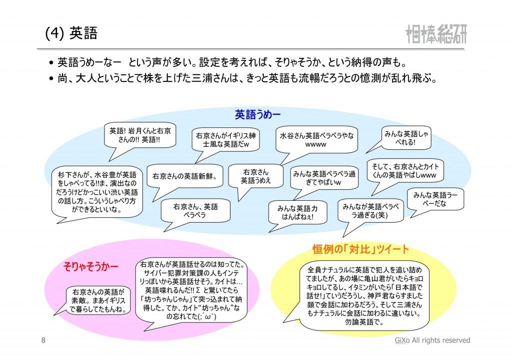 20130303_相棒総研_相棒_第17話_PDF_09
