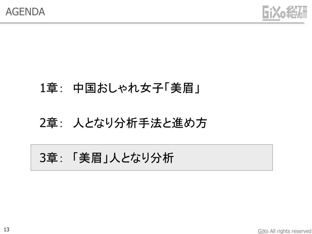 20130108_業界調査部_中国おしゃれ女子_JPN_PDF_13