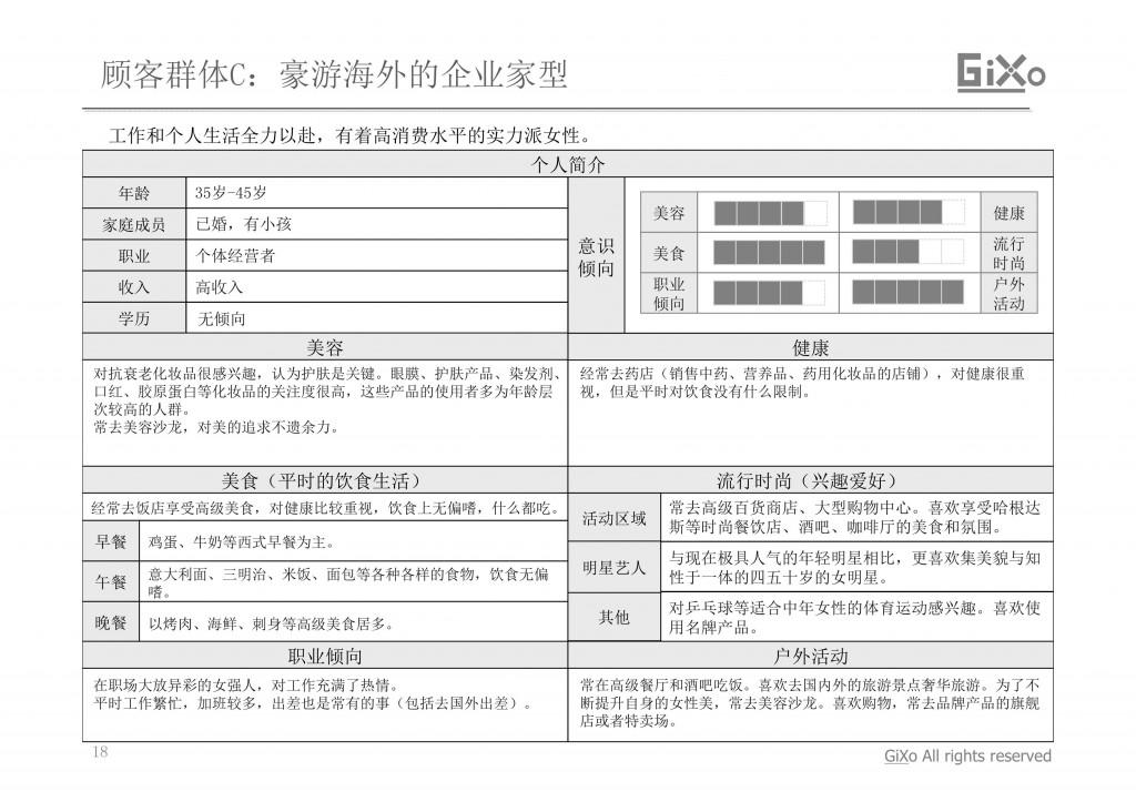 20130304_業界調査部_中国おしゃれ女子_CHI_PDF_18