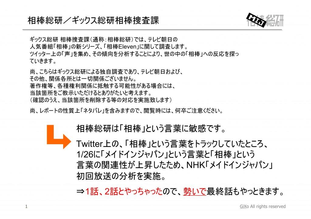 20130213_相棒総研_MIJ_第3話_PDF_02