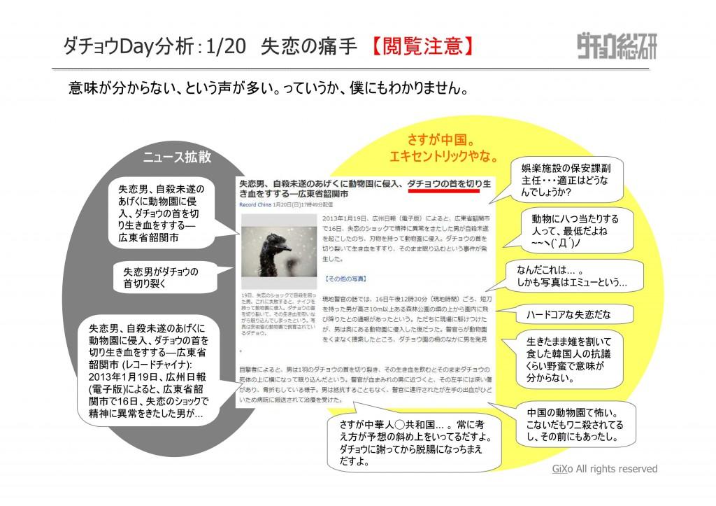 20130225_ダチョウ総研_最終回_PDF_07