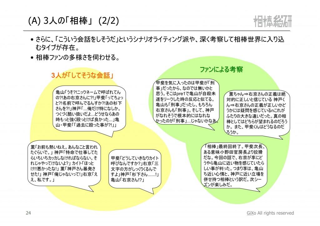20130413_相棒総研_相棒_その後の相棒_PDF_25