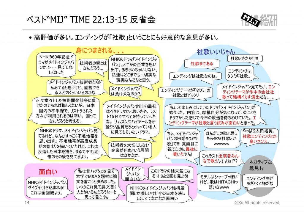 20130127_相棒総研_MIJ_第1話_PDF_15