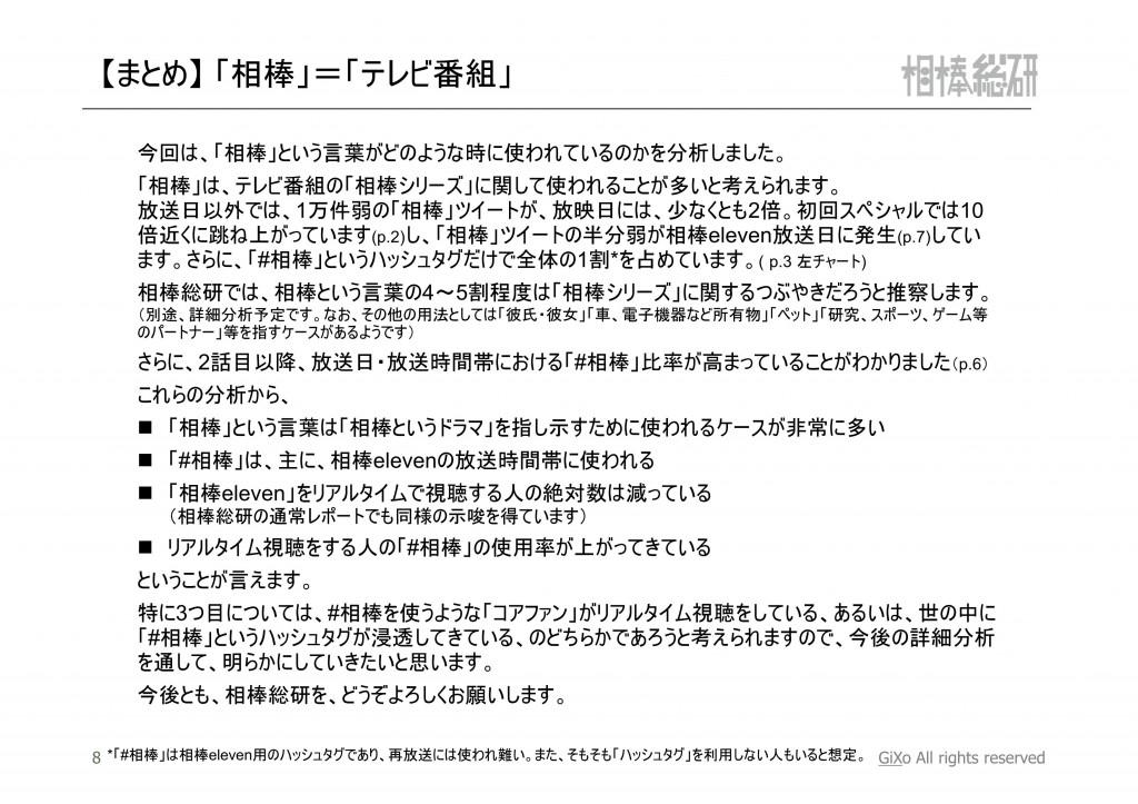 20121126_相棒総研_相棒_用語_PDF_09