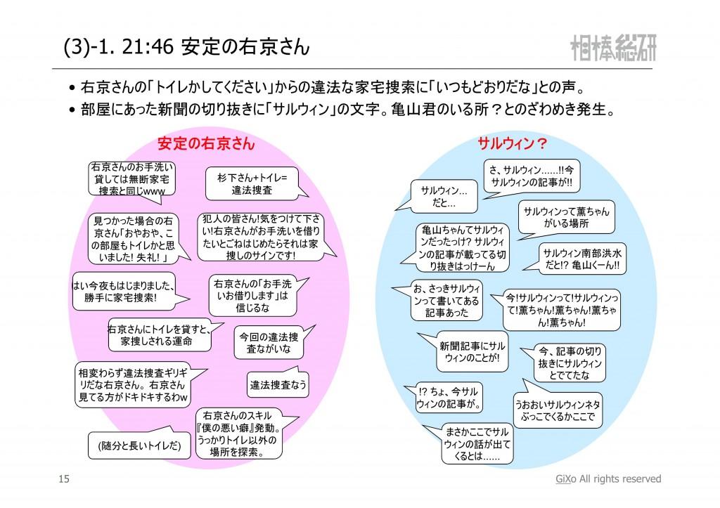 20121216_相棒総研_相棒_第9話_PDF_16