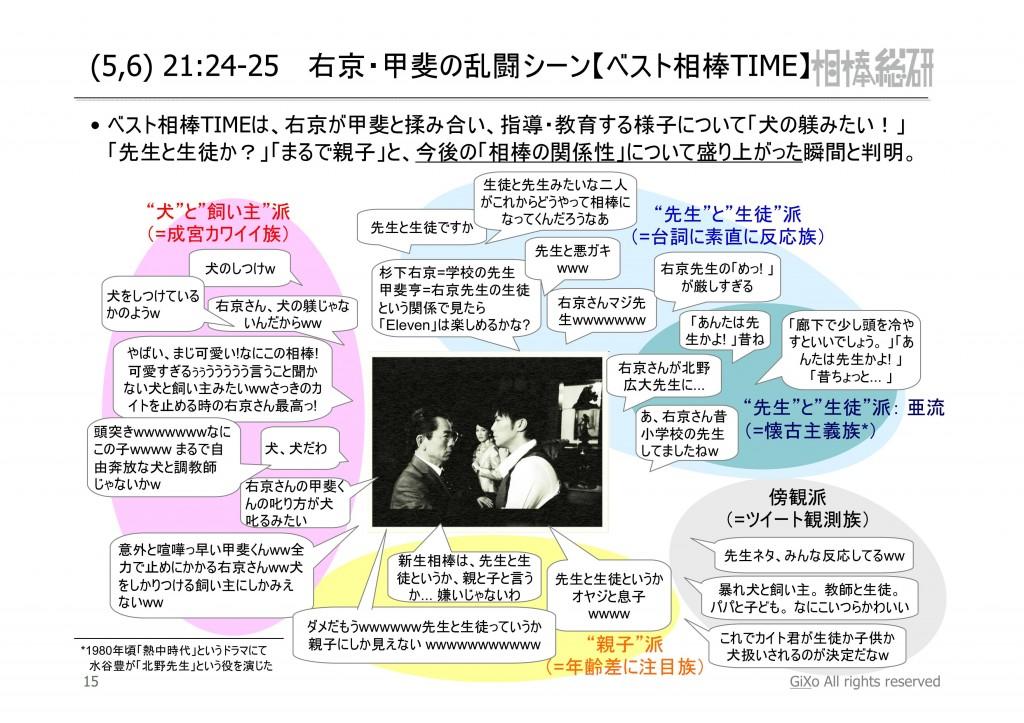 20121014_相棒総研_相棒_第1話_PDF_16