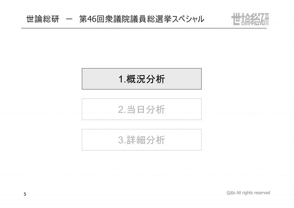 20130125_社会政治部部_衆議院選挙_PDF_05