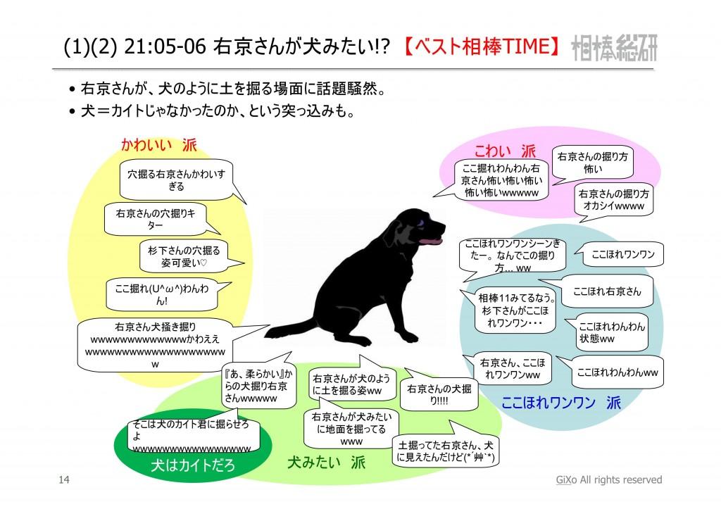 20121202_相棒総研_相棒_第7話_PDF_15
