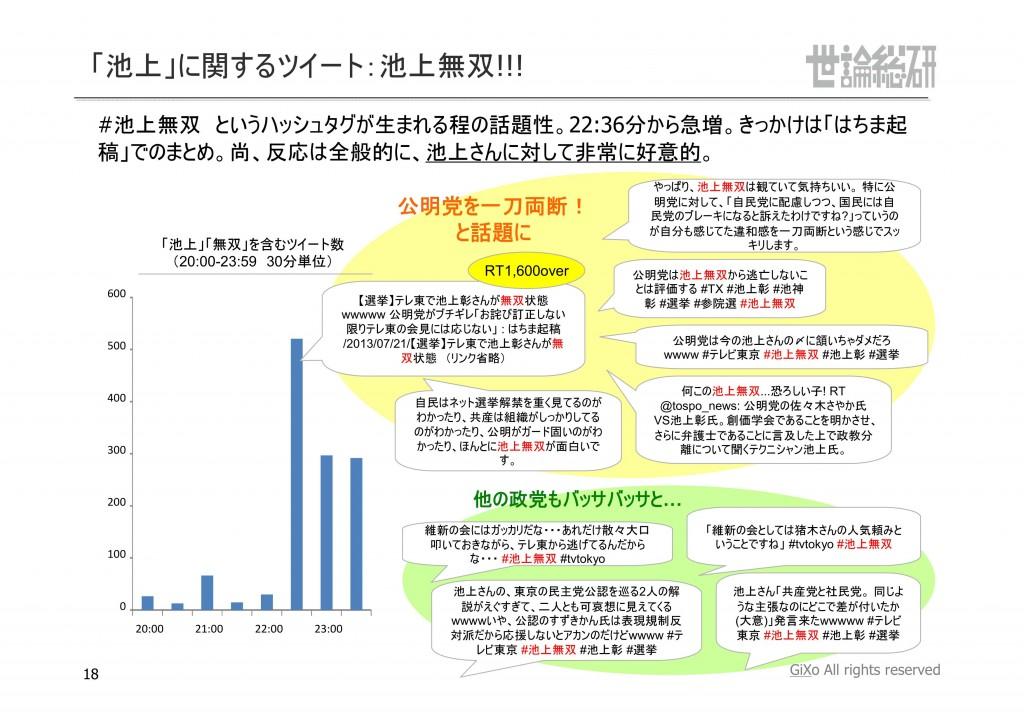 20130831_社会政治部部_参議院選挙_PDF_18
