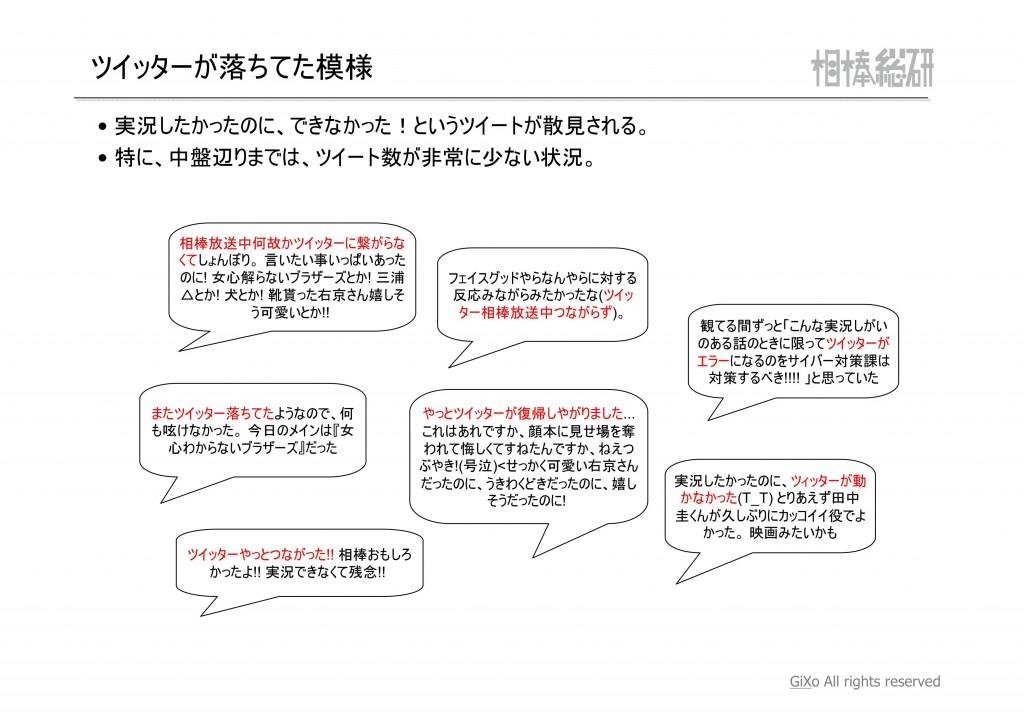 20130303_相棒総研_相棒_第17話_PDF_03