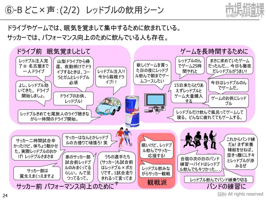 20130205_業界調査部_エナジードリンク_PDF_24