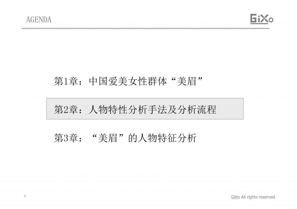 20130304_業界調査部_中国おしゃれ女子_CHI_PDF_06