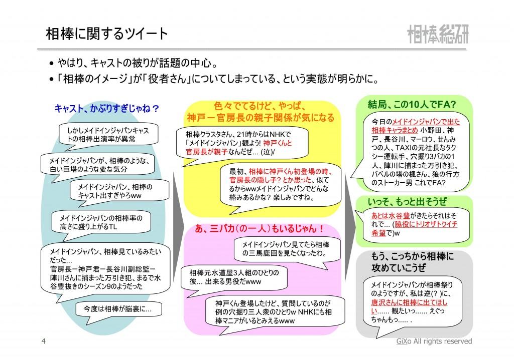 20130127_相棒総研_MIJ_第1話_PDF_05