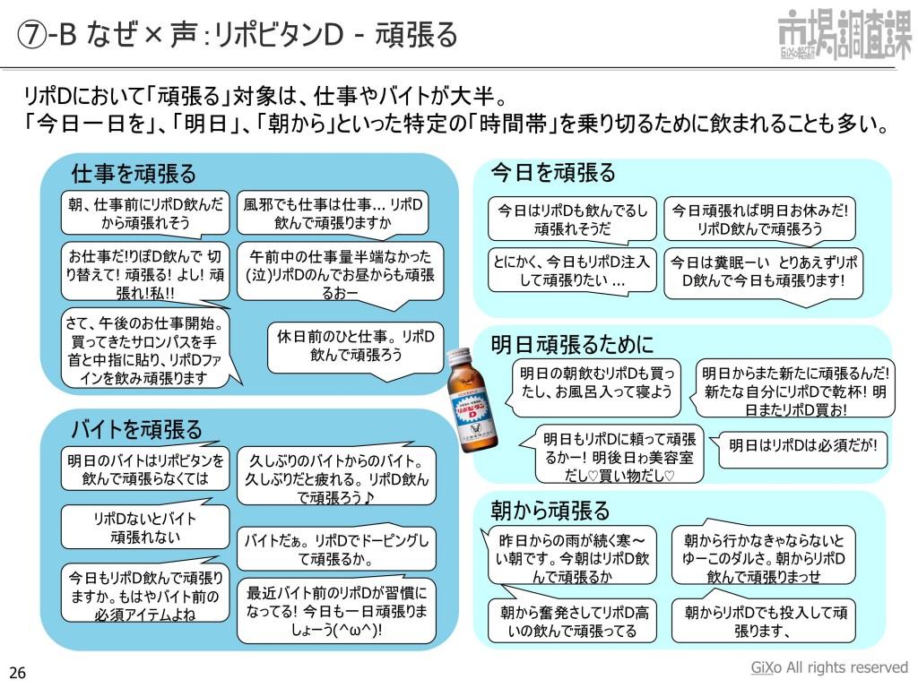 20130205_業界調査部_エナジードリンク_PDF_26