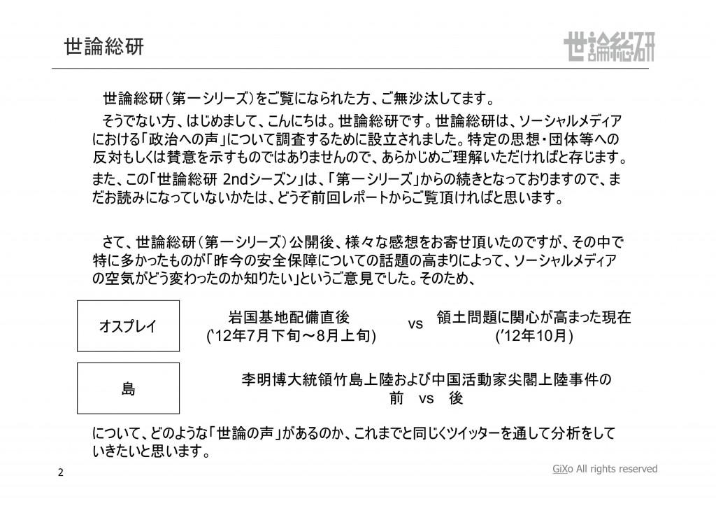 20121130_社会政治部部_空気の読み方_第1章_オスプレイ再_PDF_02
