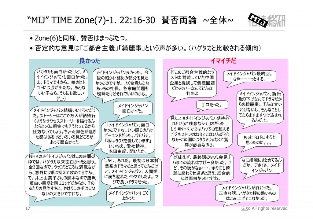 20130213_相棒総研_MIJ_第3話_PDF_18