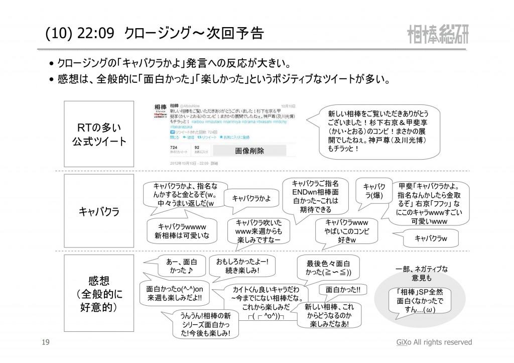 20121014_相棒総研_相棒_第1話_PDF_20