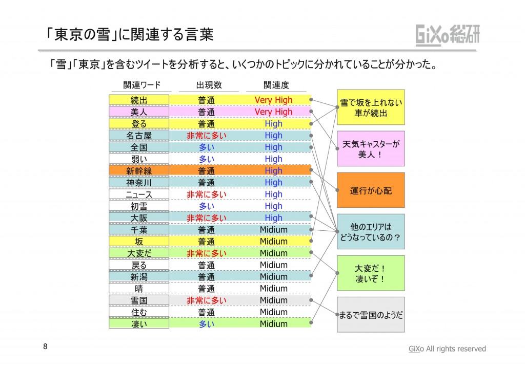 20130205_GRIレポート_東京を襲った大雪_PDF_08