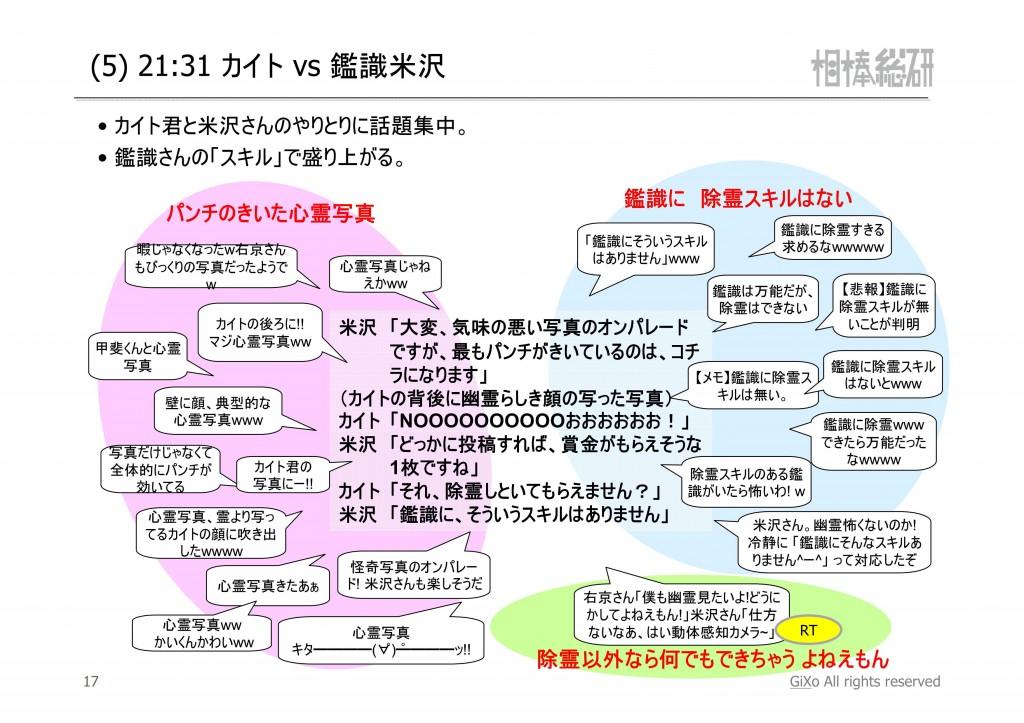 20121202_相棒総研_相棒_第7話_PDF_18