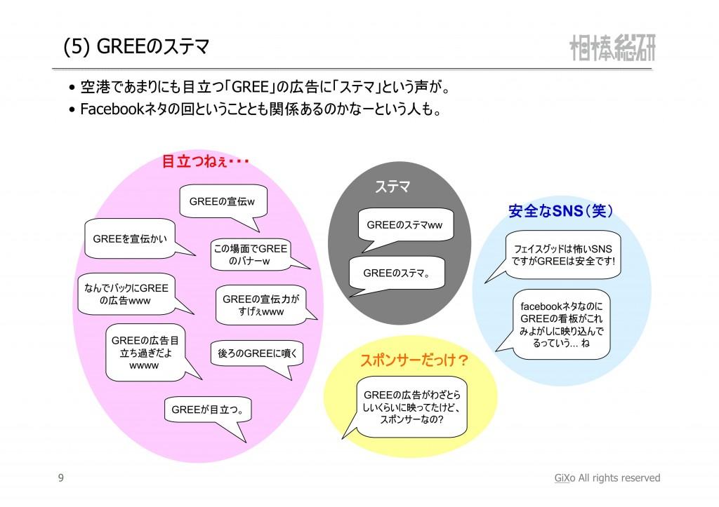 20130303_相棒総研_相棒_第17話_PDF_10