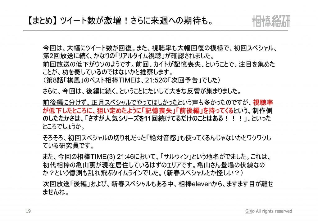 20121216_相棒総研_相棒_第9話_PDF_20