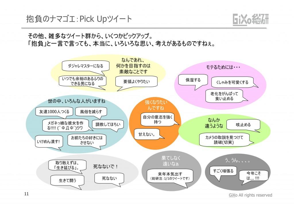 20130206_GRIレポート_#抱負2013_PDF_11