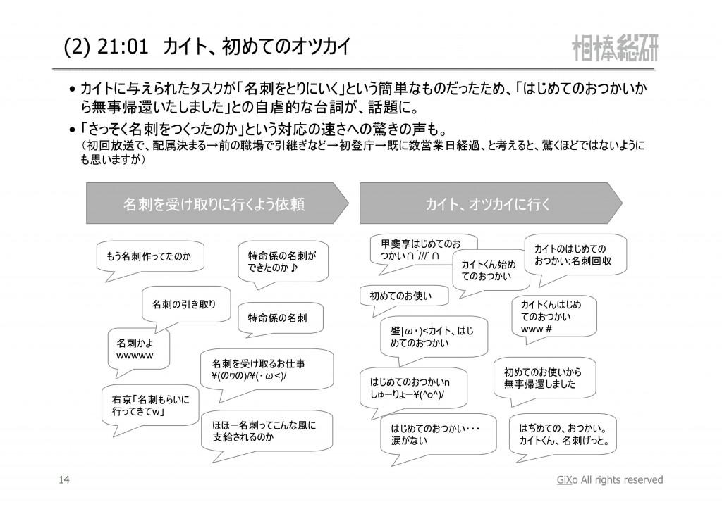 20121023_相棒総研_相棒_第2話_PDF_15