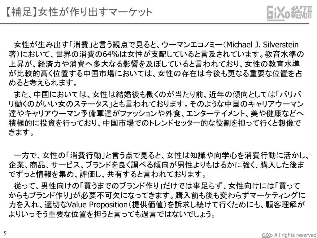 20130108_業界調査部_中国おしゃれ女子_JPN_PDF_05
