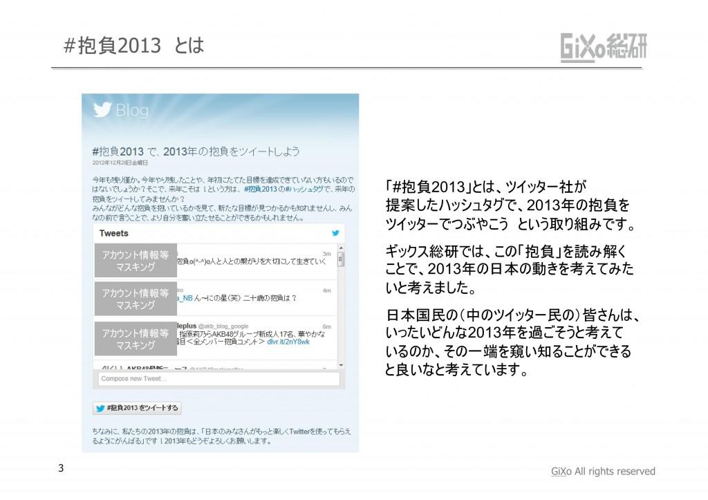 20130206_GRIレポート_#抱負2013_PDF_03