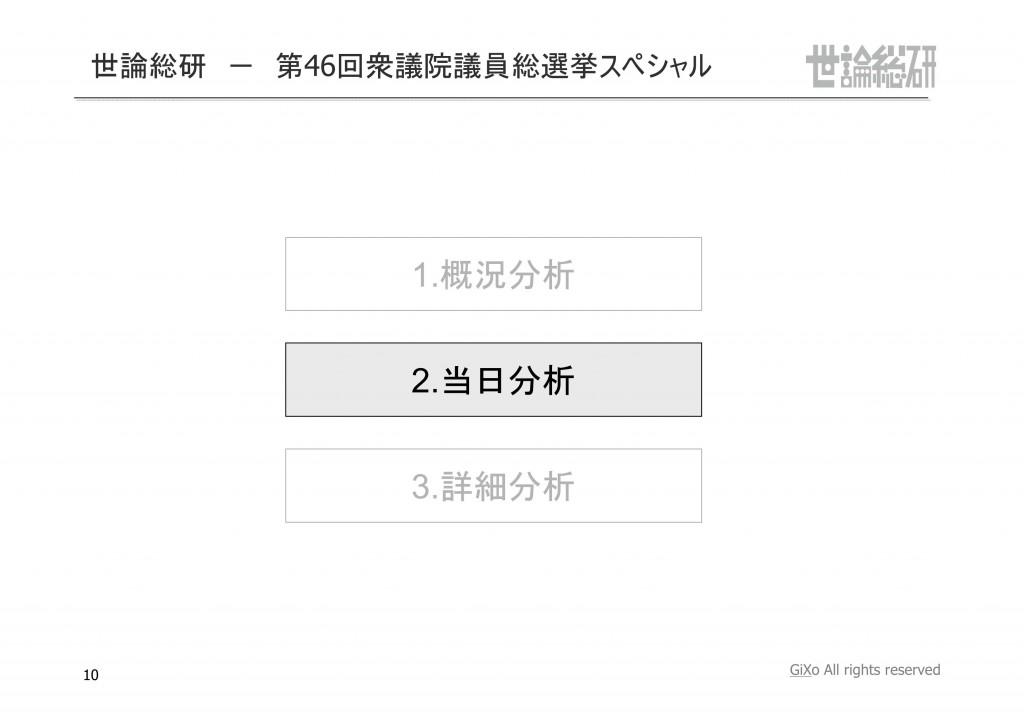 20130125_社会政治部部_衆議院選挙_PDF_10