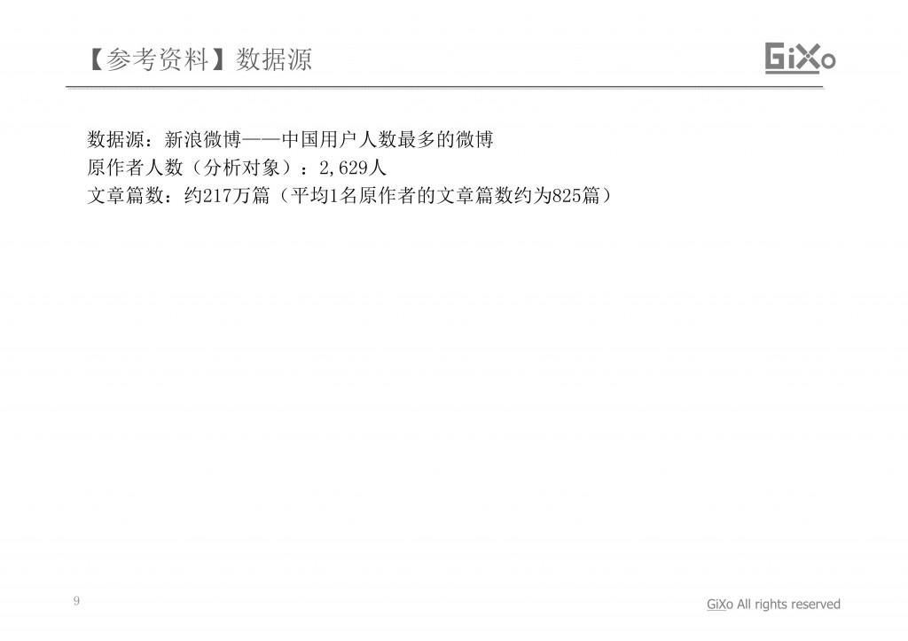 20130304_業界調査部_中国おしゃれ女子_CHI_PDF_09