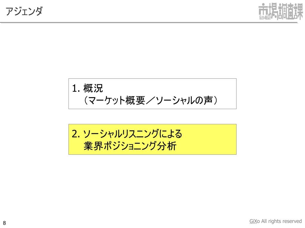 20130205_業界調査部_エナジードリンク_PDF_08