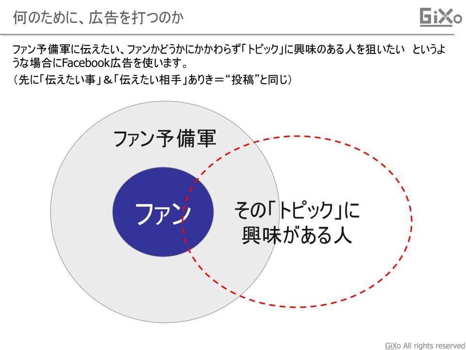 media_FB_operation_16
