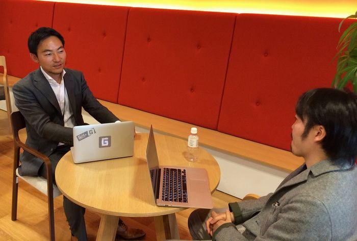 interview_adtech_03