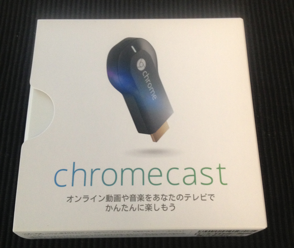 Chromecast_Product01